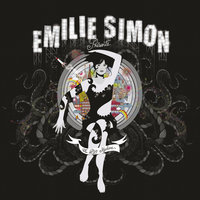 The Big Machine — Emilie Simon