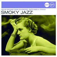 Smoky Jazz (Jazz Club) — сборник