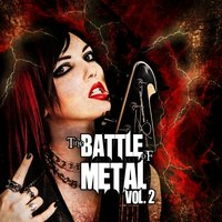 The Battle of Metal, Vol. 2 — сборник