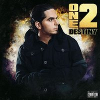 Destiny — One-2