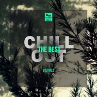 The Best Chill Out, Vol.2 — сборник