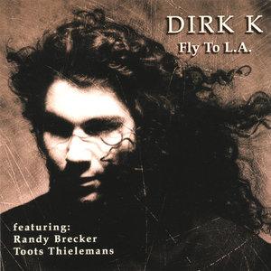 Dirk K - Beach Bums