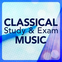 Classical Study & Exam Music — Classical Study Music & Exam Study Classical Music, Classical Study Music Ensemble, French Dinner Music Collective, Classical Study Music & Exam Study Classical Music|Classical Study Music Ensemble|French Dinner Music Collective