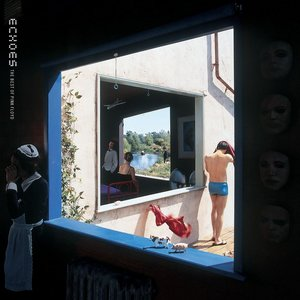 Pink Floyd, Platinum - Another Brick In The Wall, Pt. 2