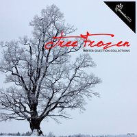 Tree Frozen Winter Selection Collection — сборник