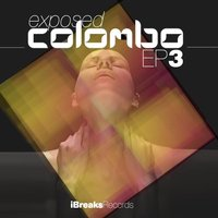 Exposed EP [Part 3] — Colombo