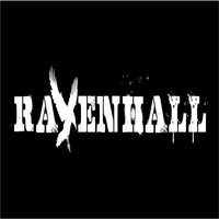 Everything to Me — Ravenhall