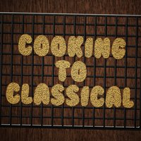 Cooking to Classical — Consort of London
