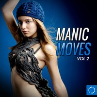 Manic Moves, Vol. 2 — сборник
