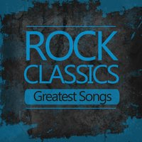 Rock Classics Greatest Songs: Best of 60's 70's Classic Rock & Roll Music Top Hits — The Roll Songs Rockers, Redelvers