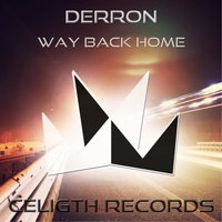 Way Back Home — Derron