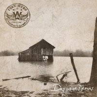 Dry Up or Drown — Evan Webb and the Rural Route Ramblers