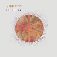 A Tribute To Coldplay — сборник