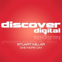 One More Day — Stuart Millar