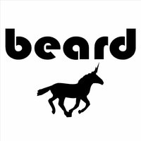 Black Unicorn — Beard