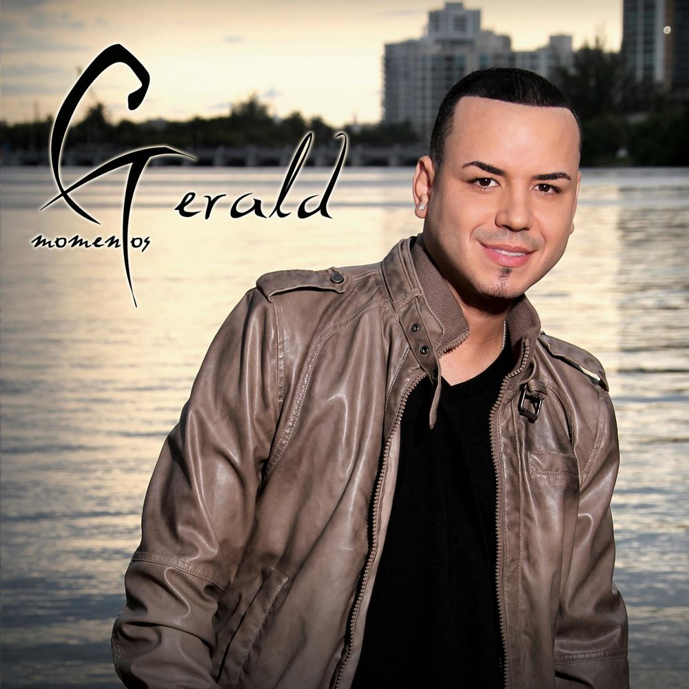 gerald latino personals Listen tonelly furtado on deezer with music streaming on deezer you can discover more than 53 million tracks, create your own playlists, and share your favourite tracks with your friends.