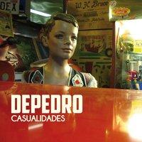 DePedro - Casualidades