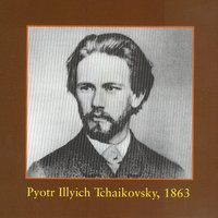 Tchaikovsky: Sonata in G Major, Op. 37 / The Seasons, Op. 37b — Evgeny Rivkin