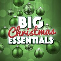 Big Christmas Essentials — Jazz Christmas