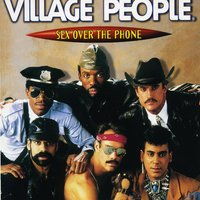 Sex Over the Phone — Village People