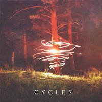 Cycles — Andy Immerman