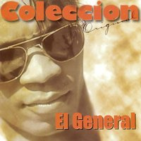 Coleccion Original — El General