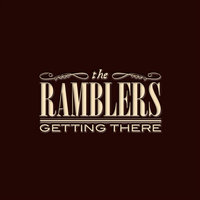 Getting There — The Ramblers
