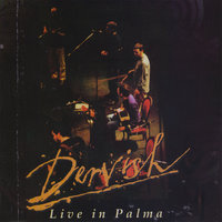 Live in Palma — Dervish