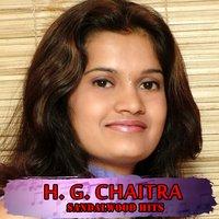 gurukiran hits free download