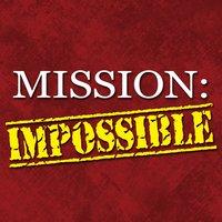 Картинки по запросу демотиватор миссия невыполнима