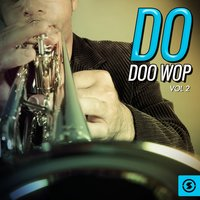Do Doo Wop, Vol. 2 — сборник