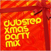 Dubstep Xmas Party Mix — сборник