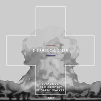 The American Dream (feat. Darby Walker) — Lyfgrds & Sam Brodsky