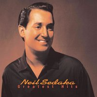 Greatest Hits — Neil Sedaka