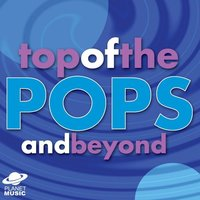 Top of the Pops and Beyond — The Hit Co.