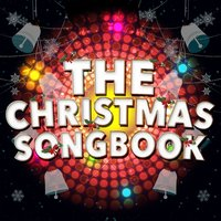 The Christmas Songbook — The Christmas Party Singers