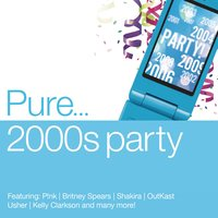 Pure... 2000s Party — сборник