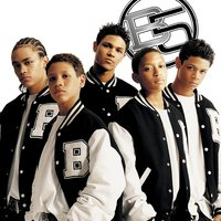B5 — B5 featuring Bow Wow