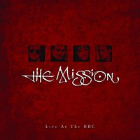 The Mission At The BBC — The Mission