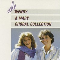 The Wendy & Mary Collection — Wendy & Mary