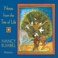 Notes From The Tree Of Life — Nancy Rumbel