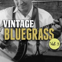 Vintage Bluegrass, Vol. 3 — сборник