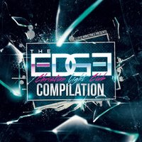 The Edge Compilation — сборник