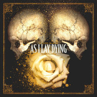 A Long March: The First Recordings — As I Lay Dying