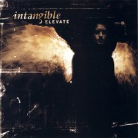Elevate — Intangible