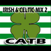 Irish and Celtic Mix 2 — Charlie and the Bhoys