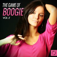 The Game of Boogie, Vol. 2 — сборник
