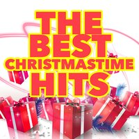 The Best Christmastime Hits — Christmas Kids