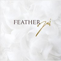 Feather — Joi