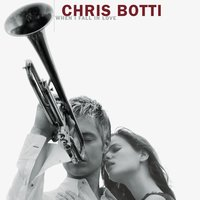 When I Fall In Love — Chris Botti, Carmen McRae, Джордж Гершвин, Ирвинг Берлин